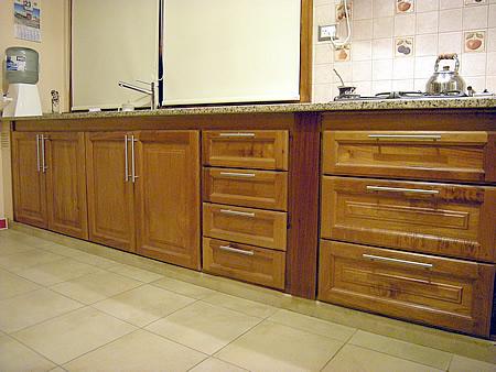 Top barra de cedro mueble wallpapers - Muebles de cedro ...