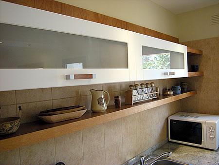 Amoblamientos de cocina a medida en santa rosa la pampa for Planos de amoblamientos de cocina