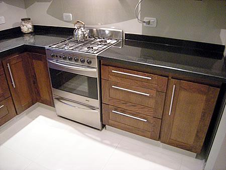 Mesas de madera related keywords mesas de madera long - Amueblamiento de cocinas ...