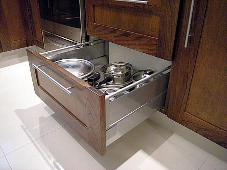Muebles de cocina johnson for Muebles de cocina quilmes