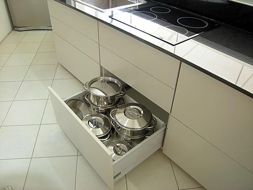 Edgar monlezun amoblamientos santa rosa la pampa - Interior de muebles de cocina ...